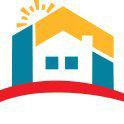 Housing Crisis Center logo icon