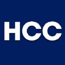 Hcc logo icon