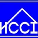 Hcci logo icon