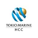 Tokio Marine Hcc logo icon