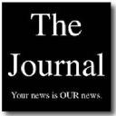Hccommunityjournal logo icon