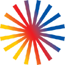 Hccua logo icon