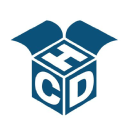 Home Care Delivered, Inc logo icon