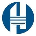 Hcdpbc logo icon