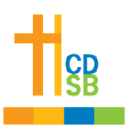 Halton Catholic Dsb logo icon