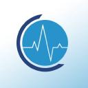 Hce logo icon