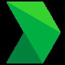 Hyundai Construction Equipment Americas, Inc logo icon