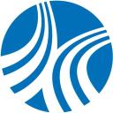 Howard County Economic Development Authority logo icon