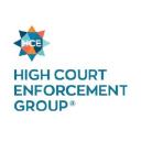 Hce Group logo icon