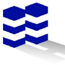 Health Care Facilities Development logo icon