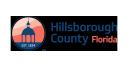 Hcfl Alert logo icon