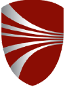 Healthcare Fraud Shield logo icon