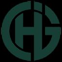 HCGI Hartford on Elioplus