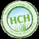 Home Clean Home logo icon