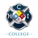 Hci logo icon
