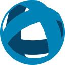 Healthcare Interactive logo
