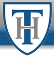 Hci Equity Partners logo icon
