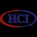 Hci Group, Inc logo icon