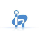 Hci Lighting logo icon