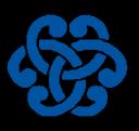 Health Care Interactive logo icon