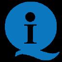 Healthcare Iq logo icon