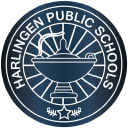 Harlingen Consolidated Independent School District logo icon