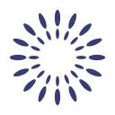 Human Capital Leadership Institute logo