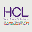 Hcl Workforce logo icon