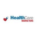 Health Care Marketers logo icon