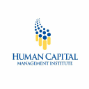 hcminst.com logo icon