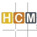 Hcm Strategists logo icon