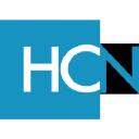 Hotel Communication Network logo icon