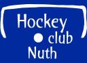 Hc Nuth logo icon