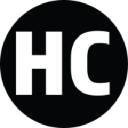Humanities Commons logo icon