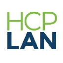 Health Care Payment Learning & Action Network logo icon