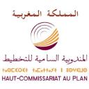 Commissariat Au Plan Du Royaume Du Maroc logo icon