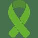 Hcp.org