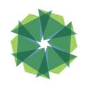 Hc Partners logo icon