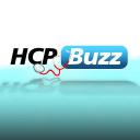 HCP Buzz on Elioplus
