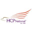 Hcp National logo icon