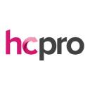 Hc Pro logo icon