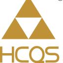 Hcqs logo icon