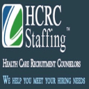 Hcrc Staffing logo icon
