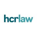 Hc Rlaw logo icon