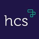 HCS Business Solutions on Elioplus