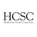 Health Care Service logo