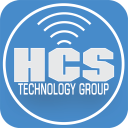 HCS Technology Group in Elioplus