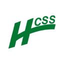 Hcss logo icon