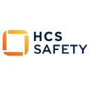 Hcs Safety logo icon