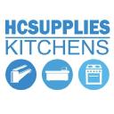 Hc Supplies logo icon